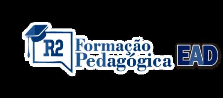R2 Formação Pedagógica